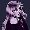 VioletBottle's avatar