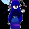 Violetcakers's avatar
