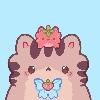 VioletCascade's avatar