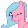 Violetcat4's avatar