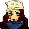 violetclock's avatar
