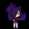 VioletCometYT's avatar
