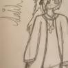 Violetdaboss's avatar
