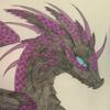 VioletDemon446's avatar