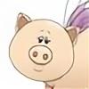 VioletDolphin's avatar