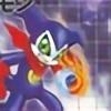 VioletDope's avatar
