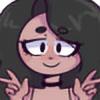 Violetec's avatar