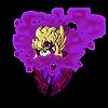 violetelementpaws's avatar