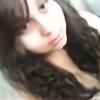 Violetena's avatar