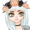Violeteu's avatar
