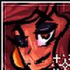 VioletFlowerMist's avatar
