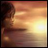 VioletFluff's avatar
