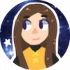 VioletFuzzypelt's avatar