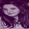 violetgene's avatar