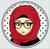 violetgraphica's avatar