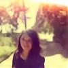 Violethax's avatar