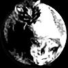 VioletHaze9's avatar