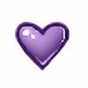 violetheartplz's avatar