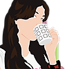 VioletIIIValentine's avatar