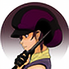 VioletJinx's avatar