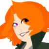 VioletKingdom's avatar