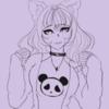 Violetkitty242's avatar