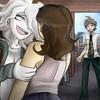 VioletKomaeda's avatar