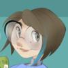 VioletKy's avatar