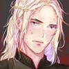 violetleegee's avatar