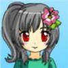 violetlightning123's avatar