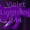 VioletLightning244's avatar