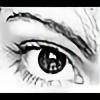 Violetline's avatar