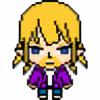 VioletLinked's avatar