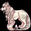 VioletLioness's avatar