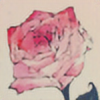 VIOletLIPS's avatar