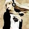 VioletLuna's avatar