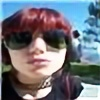 Violetly's avatar