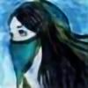 VioletlyThoughts's avatar