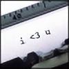 VioletMidnight93's avatar
