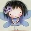 violetmin's avatar