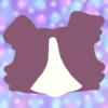 VioletMoon16's avatar