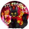 violetmoonkitty's avatar
