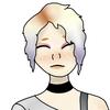 VioletMprince's avatar