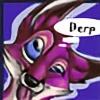 violetneko's avatar