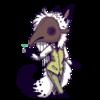 VioletNinetales's avatar