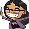 VioletParrNarnia's avatar
