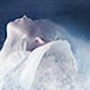 Violetphantasy's avatar