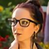 VioletPictures's avatar