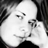 VioletPixi's avatar