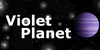 VioletPlanetGroup's avatar